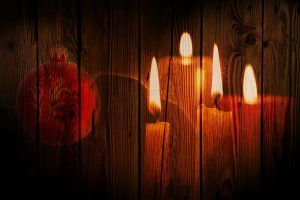christmas-2974900_1280