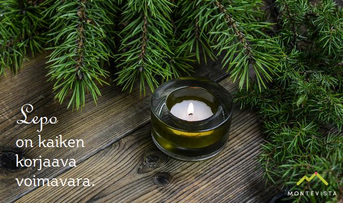 christmas-2930915_1280